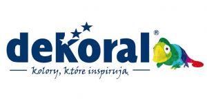 dekoral logo_leon_granat09