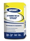 arsanit th04