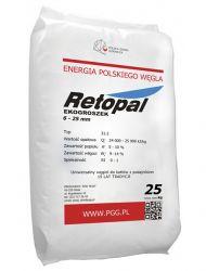 retopal-pic1